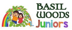 Basil Woods